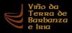 IGP Barbanza e Iria