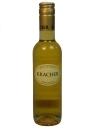 Kracher Trockenbeerenauslese (0,187 l.)