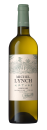 Michel Lynch Organic Sauvignon Blanc 2016