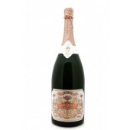 André Clouet Rose Grand Cru Jeroboam 3 l.