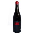 Rubor Viticultores Sade 2015