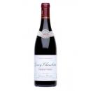 BLACK FRIDAY - Domaine Tortochot Vieilles Vignes 2013