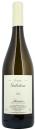 Domaine Guiberteau Saumur Blanc 2017