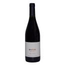 Chacra Barda Pinot Noir 2017