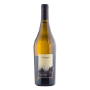 Domaine Pignier Sauvageon Ouillee 2015