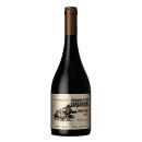 Passionate Wines Esperando a los Barbaros Malbec 2017