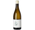 Arnot-Roberts Trout Gulch Chardonnay 2017
