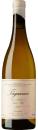 Táganan Vinos Atlánticos Blanco 2018