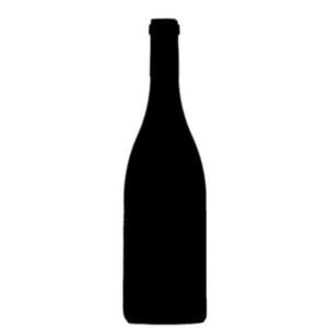 Genot-Boulanger Chassagne-Montrachet Premier Cru Vergers 2007