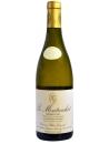Domaine Blain-Gagnard Le Montrachet Grand Cru 2017