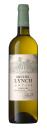 Michel Lynch Organic Sauvignon Blanc 2018